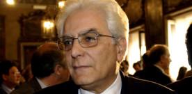 Barbagallo: Auguri della Uil a Presidente Mattarella
