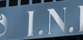 Proietti: inaccettabile il ritardo di pubblicazione sulla gazzetta ufficiale dei decreti attuativi
