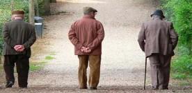Roseto: Politiche per autonomia longevi e per invecchiamento attivo siano priorità per la società