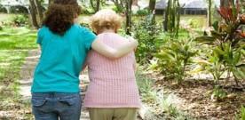 Roseto e Bellissima: Riorganizzare welfare, rafforzare servizi e assistenza per le famiglie