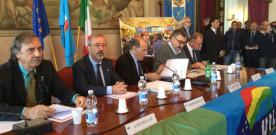 Barbagallo: «Troppi giri e troppe prese in giro frenano lo sviluppo del Mezzogiorno»