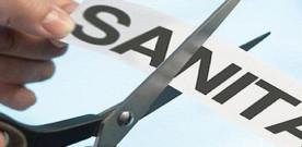 Roseto: Si continua con lo smantellamento del SSN e del diritto alla Salute