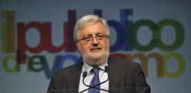 Foccillo: «Se non si fanno i contratti la colpa è del Governo»