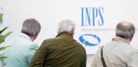 Barbagallo: «Serve flessibilità verso il pensionamento anche per favorire occupazione giovanile»