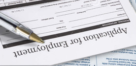Loy: Dati INPS su nuove assunzioni drogati dall'incentivo?