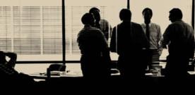 Foccillo: Le norme sul licenziamento esistono già