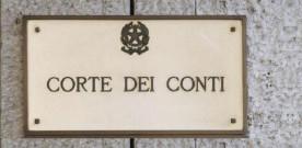 Barbagallo: La Corte ha confermato le nostre preoccupazioni