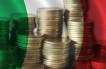 Loy: Per l'economia e lo sviluppo la deflazione è una pessima notizia