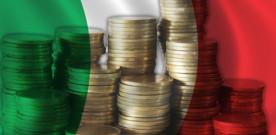 Barbagallo: Crescita ancora insufficiente, bene Governo contro austerità