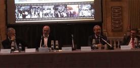 Barbagallo: «Serve un'unità moderna, ma con uno spirito ideale antico»