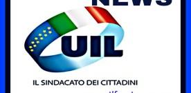 Barbagallo: La legge Fornero avrà salvato l'Italia, ma non gli italiani
