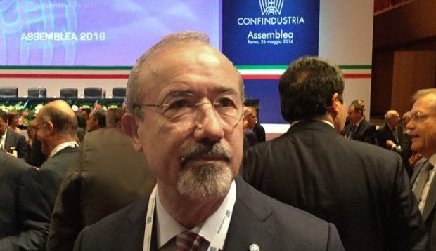 barbagallo_assemblea_confindustria2016