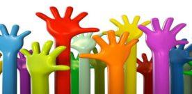 Roseto: Volontariato sociale, preziosa opportunità formativa per i giovani e per il Paese