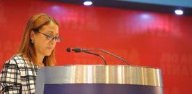 Roseto: Fondo povertà educativa, spot carente per trasparenza ed efficacia