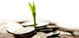 Proietti: Da Fondi Pensione positivo contributo al sistema produttivo