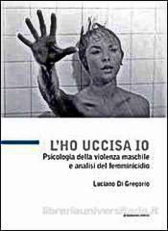 lho_uccisa_io
