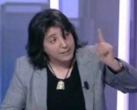 Auguri della Uil a Nermin Sharif, prima donna alla guida di un sindacato arabo