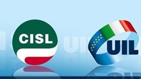 CGIL CISL e UIL scrivono alla Ministra Madia