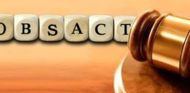 Loy: Decreti sul jobs act, cerotti di dubbia efficacia