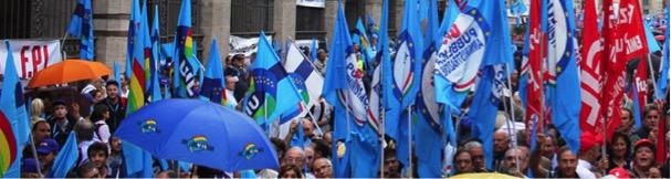 manifestazione_sciopero