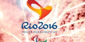 Roseto: Lo sport è un mezzo per favorire l'inclusione sociale