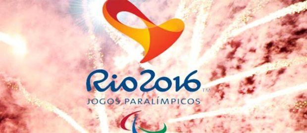 rio2016_paraolimpiadi