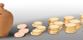 Proietti: grazie al sindacato aggiunti interventi che saranno recepiti nella Legge di Bilancio