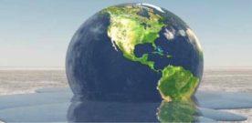 Coalizione clima: Italia ratifichi l'accordo di Parigi entro 10 giorni