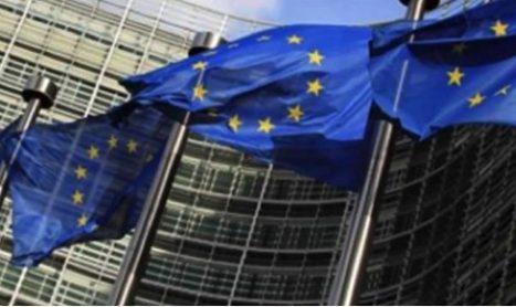 Barbagallo: Bisogna cambiare la politica dell'Unione, puntando su una vera dimensione sociale