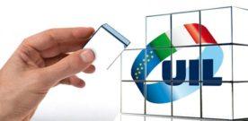 Barbagallo: Parti sociali protagoniste del cambiamento per sviluppo imprese, lavoro ed economia