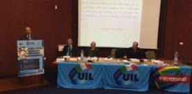 Barbagallo: «Con accordi, abbiamo convinto il governo a spostare risorse su previdenza e contratti»