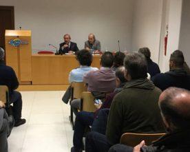 Barbagallo: «Bisogna rilanciare l'unità sindacale, scelte unilaterali possono essere controproducenti»