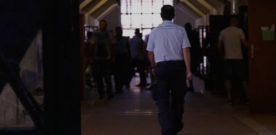 Una questione prioritaria per la salute della polizia penitenziaria