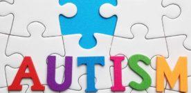 """Roseto: """"Diagnosi precoce, sostegno alle famiglie e piena inclusione"""