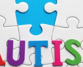 """Roseto: """"Per le persone autistiche, i diritti non restino solo sulla carta"""""""
