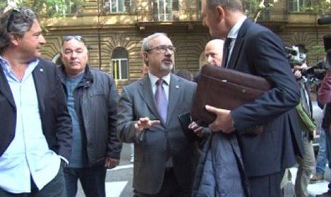 Barbagallo: «Siamo riusciti a ridurre i sacrifici chiesti ai lavoratori»