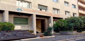 """UIL: """"Accelerare tempi ricostruzione"""""""