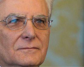 Barbagallo: il richiamo di Mattarella alla priorità del lavoro deve essere un impegno per tutti