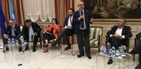 Barbagallo: «liberalizzazione trasporto pubblico locale? Rispettare contratti e diritti lavoratori»