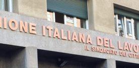 Cordoglio UIL per la scomparsa di Oscar Mammì