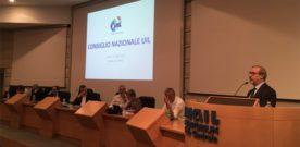 Barbagallo: No all'innalzamento automatico dell'età pensionabile