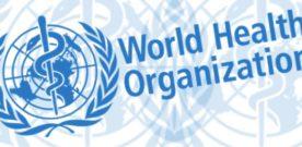 Roseto: Dall' OMS un utile e attento quadro sulle malattie non trasmissibili e sulle morti precoci