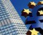 Barbagallo: nuove regole sui crediti deteriorati possono danneggiare imprese, lavoratori e famiglie