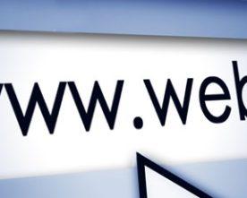 Proietti: introdurre una web tax nella Legge di Bilancio