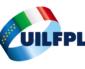 Natale amaro per gli operatori della Nuova Croce Verde Romana: appello della UIL