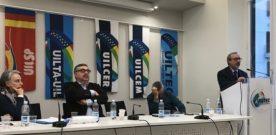 Barbagallo: «Rispettare gli accordi e i diritti contrattuali»