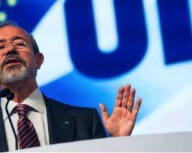 Barbagallo: condiviso tra sindacati e Confindustria il testo conclusivo su riforma del sistema contrattuale