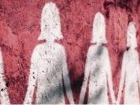 Menelao: contrastare la violenza sulle donne partendo dalla prevenzione