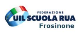 ROBERTO GAROFANI CONFERMATO ALLA GUIDA DELLA UIL SCUOLA RUA DI FROSINONE