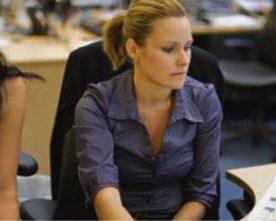 Roseto: incrementare politiche attive per l'occupazione femminile